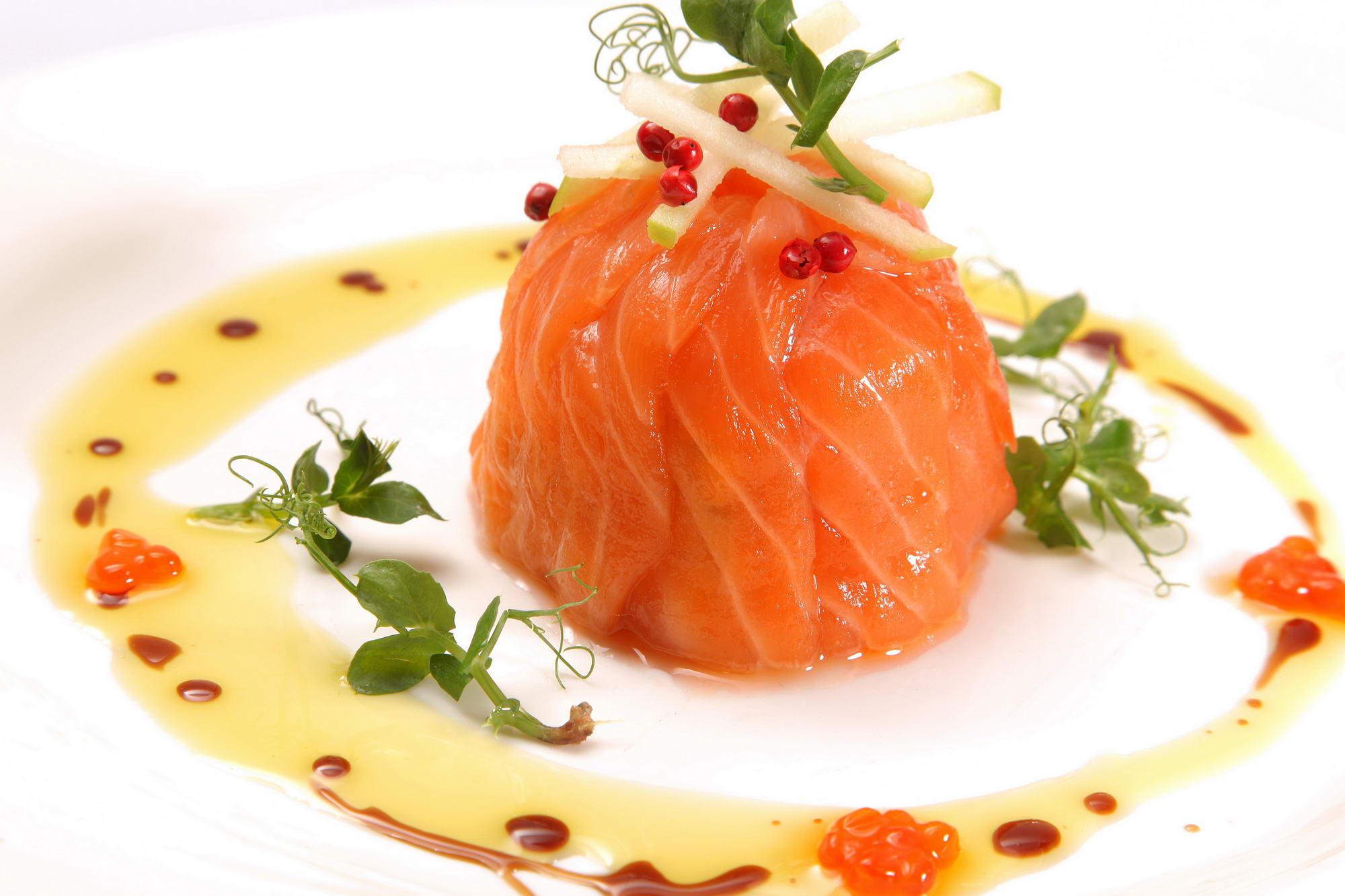 Сладкие блюда французской кухни рецепты